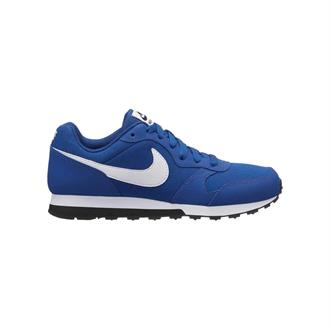 Nike Md Runner 2 (gs) Junior