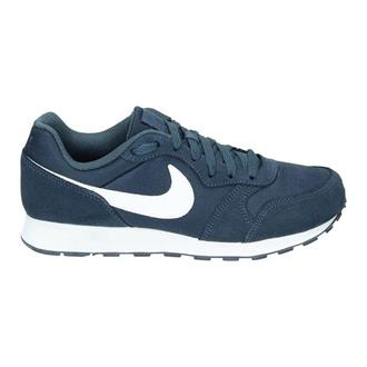 Nike Md Runner 2 Pe (gs) Junior