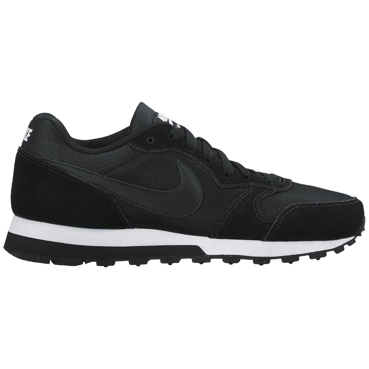 Nike MD Runner Dames