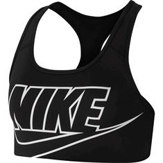 Nike Medium Support BH