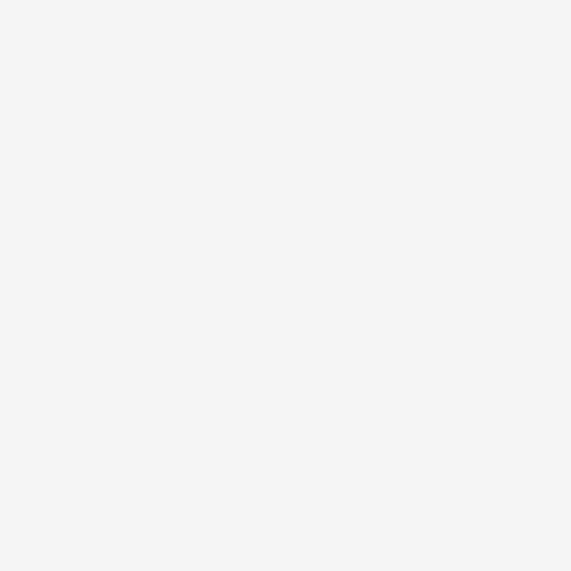 Nike Mercurial Victory Voetbalschoen Junior