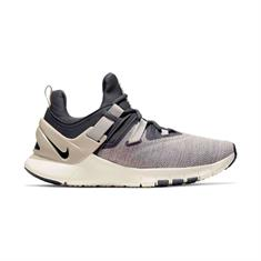 Nike Method Trainer 2