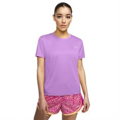Nike Miler Shirt