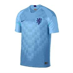Nike Ned. Elftal Stadium Away Shirt 18-20