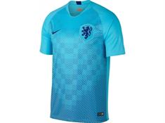 Nike Ned. Elftal Stadium Away Shirt Junior '18-'20