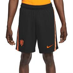 Nike Ned.Elftal Stadium Away Short 2020/2021