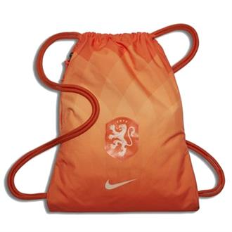 Nike Ned.Elftal Stadium Gym Sack