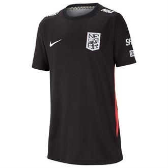 Nike Neymar Dry Shirt Junior