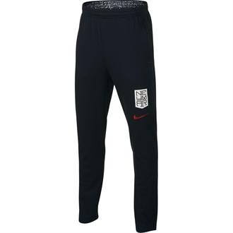 Nike Neymar Dry Trainingsbroek Junior