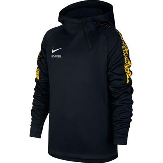 Nike Neymar Thermal Academy Hooded Junior