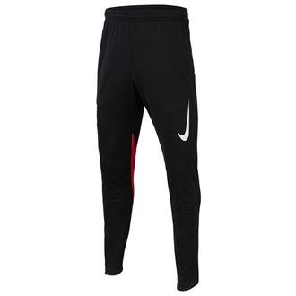 Nike Neymar Trainingsbroek Junior