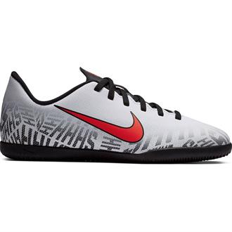 a337185fec7 nike-neymar-vapor-12-club-gs-ic-junior_330x510_59887.png