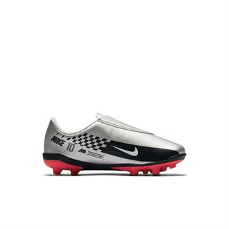 Nike Neymar Vapor 13 Club Mg Ps Junior