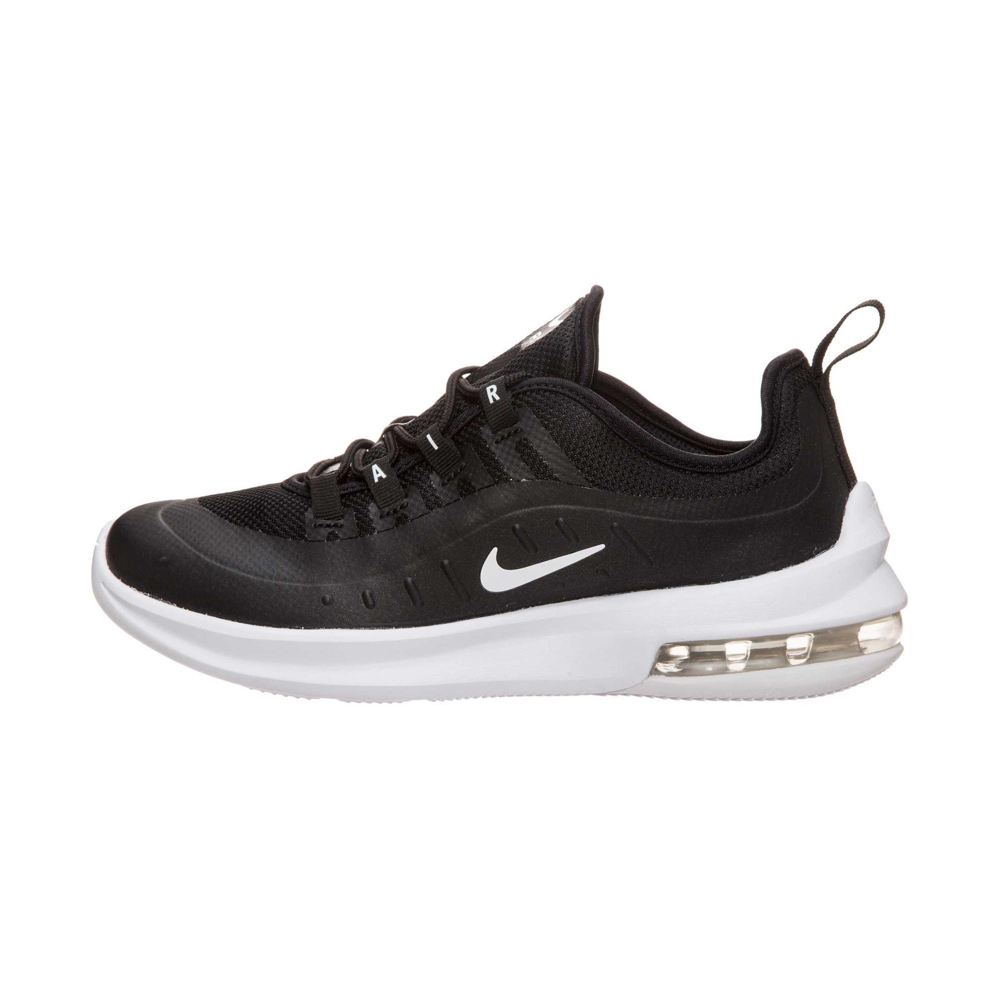 18c8491323b Nike Nike Air Max Axis (ps) Junior - Schoenen - Casual - Intersport ...
