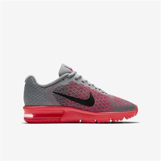 Nike Nike Air Max Sequent 2 Junior