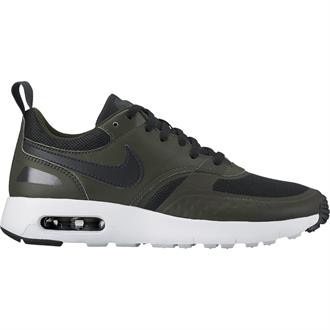 Nike Nike Air Max Vision Junior