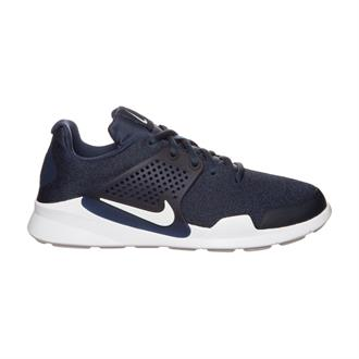 Nike Nike Arrowz Junior