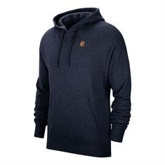 Nike Nike Court Obsidianheater Sweater