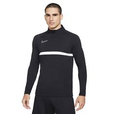 Nike nike dri-fit academy men's soccer d