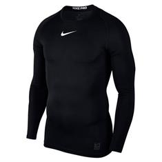 Nike Nike Pro Compression LS Shirt Men