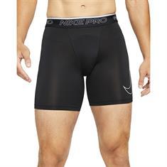 Nike nike pro dri-fit men's shorts