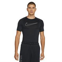 Nike nike pro dri-fit men's tight fit sh