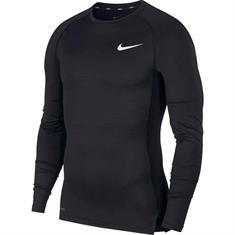 Nike Nike Pro Long-sleeve Tee Men