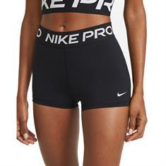 Nike nike pro women's 3i shorts