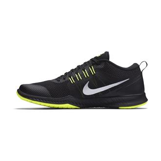 Nike Nike Zoom Domination Tr