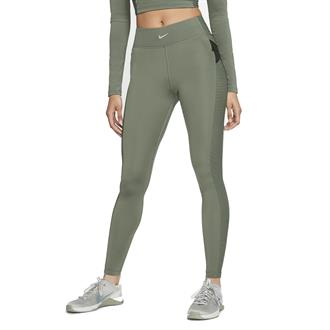 Nike Np Capsule Tight