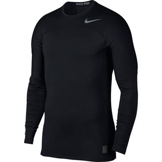 Nike NP Hyperwarm LS Shirt Men