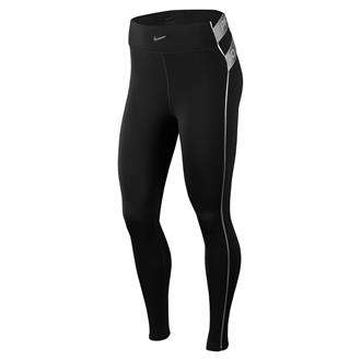Nike Np Hyperwarm Tight