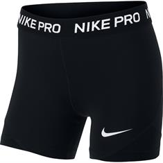 Nike Np Short Junior