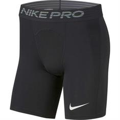 Nike Np Short