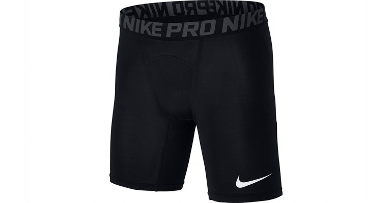 moins cher 66621 63eb3 Nike Np Short