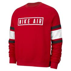 Nike Nsw Air Crew Sweater