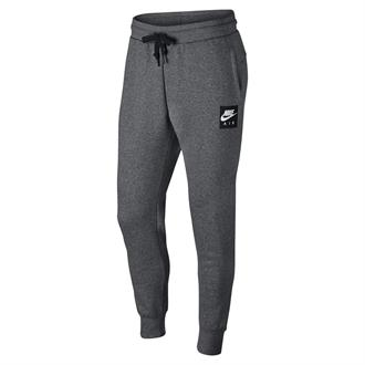Nike Nsw Air Joggingbroek