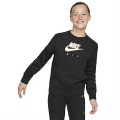 Nike Nsw Air Sweater Junior