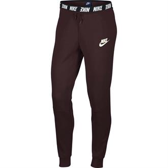 Nike Nsw Av15 Joggingbroek