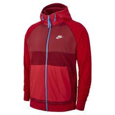 Nike Nsw Ce Hooded