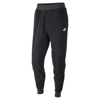 Nike Nsw Ce Winter Joggingbroek