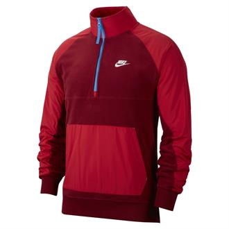 Nike Nsw Ce Winter Shirt