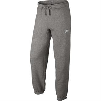 Nike Nsw Club Broek