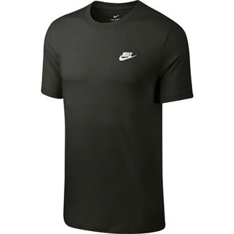 Nike Nsw Club Shirt