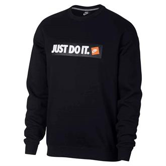 Nike Nsw Crew Sweater