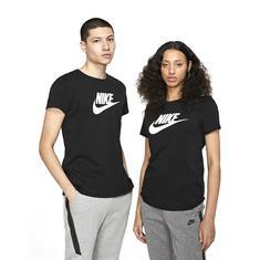 Nike Nsw Essentiel Icon Futura Shirt