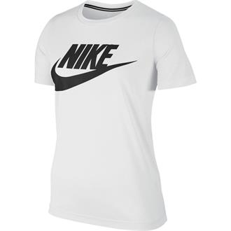Nike Nsw Essentiel Shirt