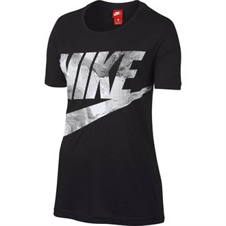 Nike Nsw Glacier Shirt