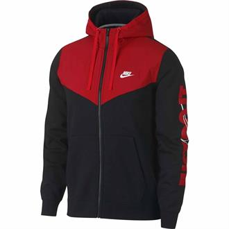Nike Nsw Hbr Hooded