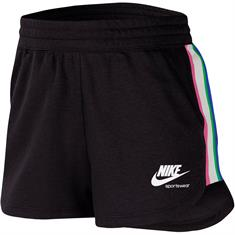 Nike Nsw Heritage Short